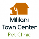 Mililani Town Center Pet Clinic