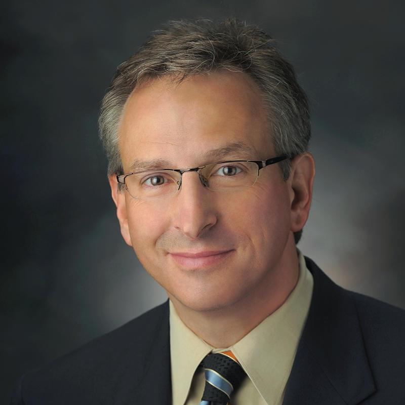 Image For Dr. David  Bertler MD