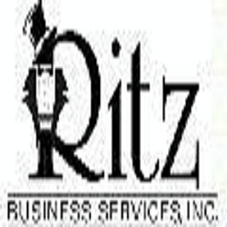 Ritz Business Services, Inc.