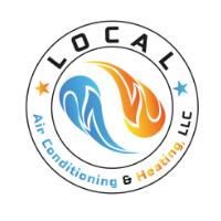 Local Air Conditioning & Heating, LLC