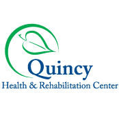 Quincy Health and Rehabilitation Center