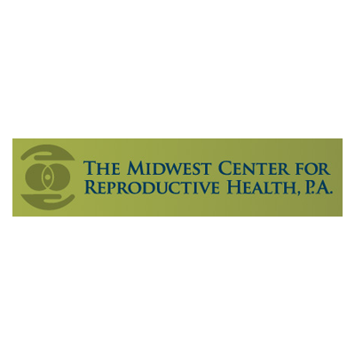Midwest Center For Reproductive Health