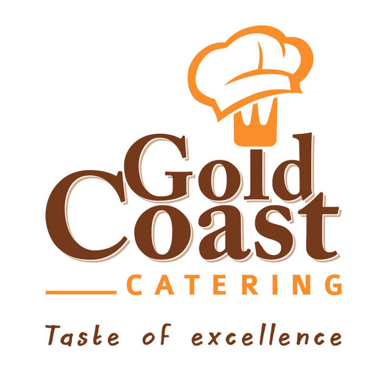 Gold Coast Catering