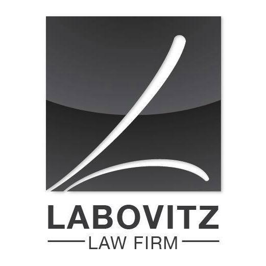 Labovitz Law Firm