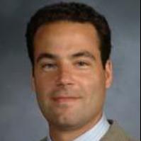 Jason A. Spector