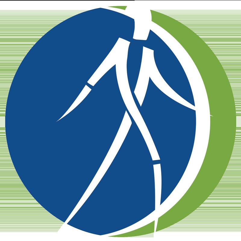 Medical Center Orthotics & Prosthetics