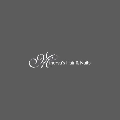 Minerva's Hair & Nails