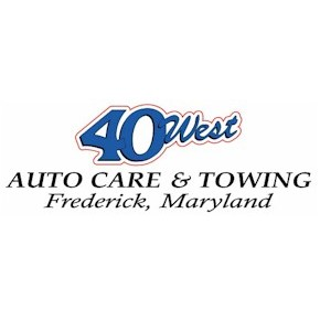 40 West Auto Care & Towing image 7