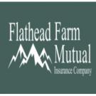 Flathead Farm Mutual
