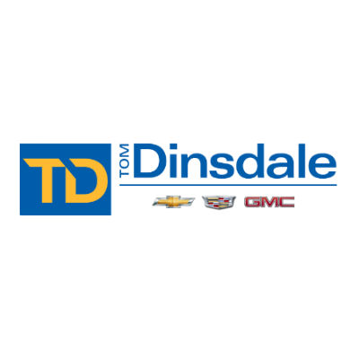 Used Inventory For Tom Dinsdale Bmw In Grand Island Ne ...