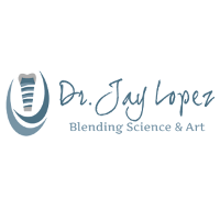 Jay R. Lopez, DDS, PC image 1
