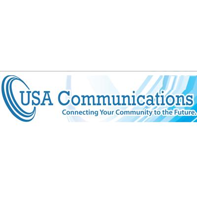 Usa Communications