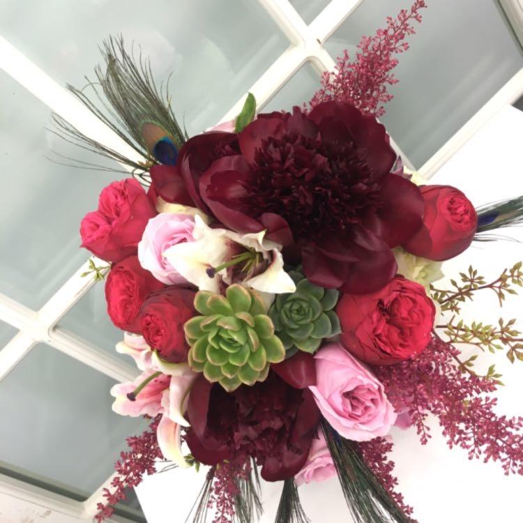 Floral Elegance image 48