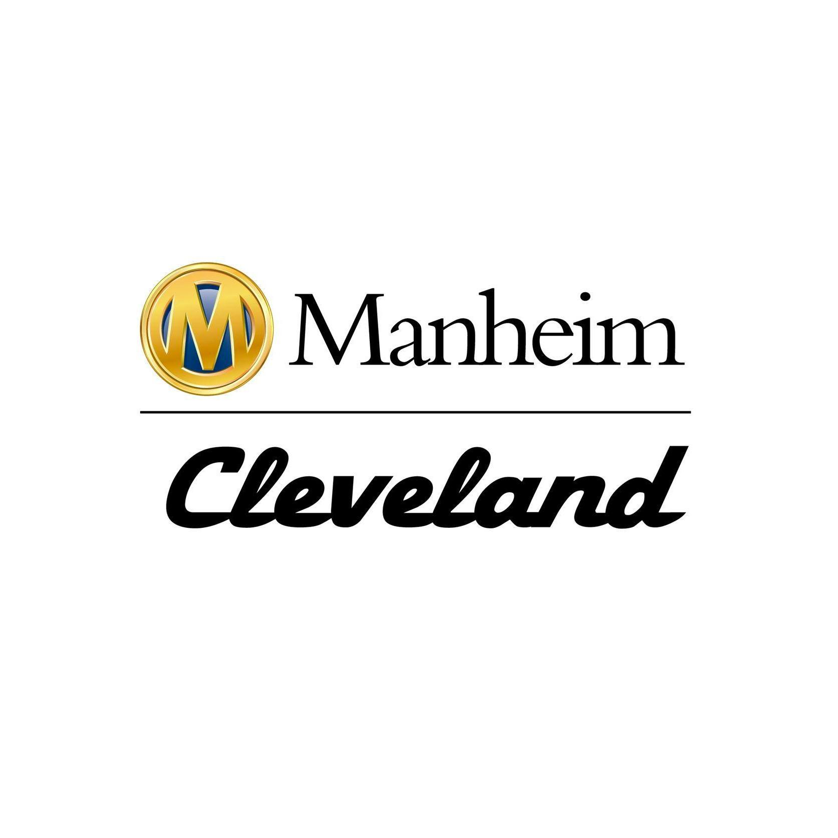 Cleveland coupon matchups