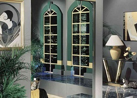 Laurel Glass And Mirror Co Inc. image 3