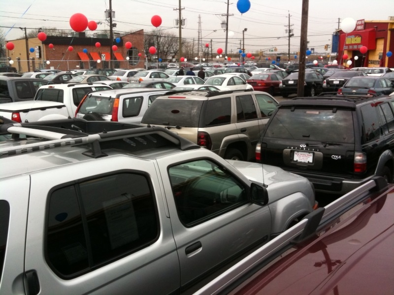 New Jersey State Auto Used Cars image 13