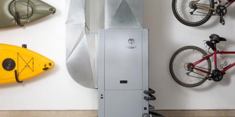Combs Heating & Cooling image 7