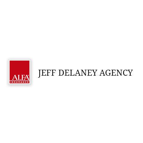 Alfa Insurance - Jeff Delaney Agency
