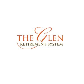 The Glen Retirement System