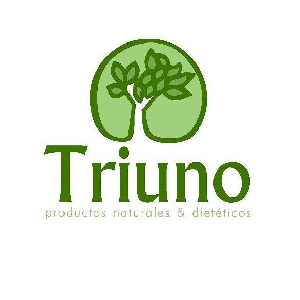 TRIUNO PRODUCTOS NATURALES Y DIETETICOS