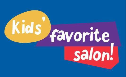 Pigtails & Crewcuts: Haircuts for Kids - East Cobb image 10