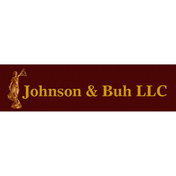 Law Offices of Johnson & Buh