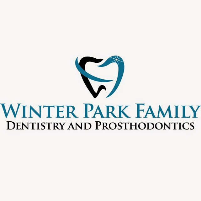 Winter Park Family Dentistry and Prosthodontics