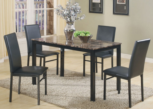 Price Busters Discount Furniture In Rosedale Md 21237 Citysearch