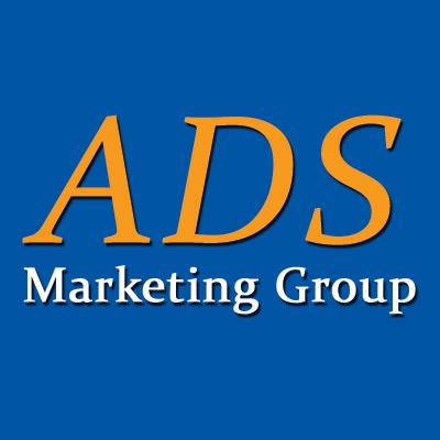 ADS Marketing Group