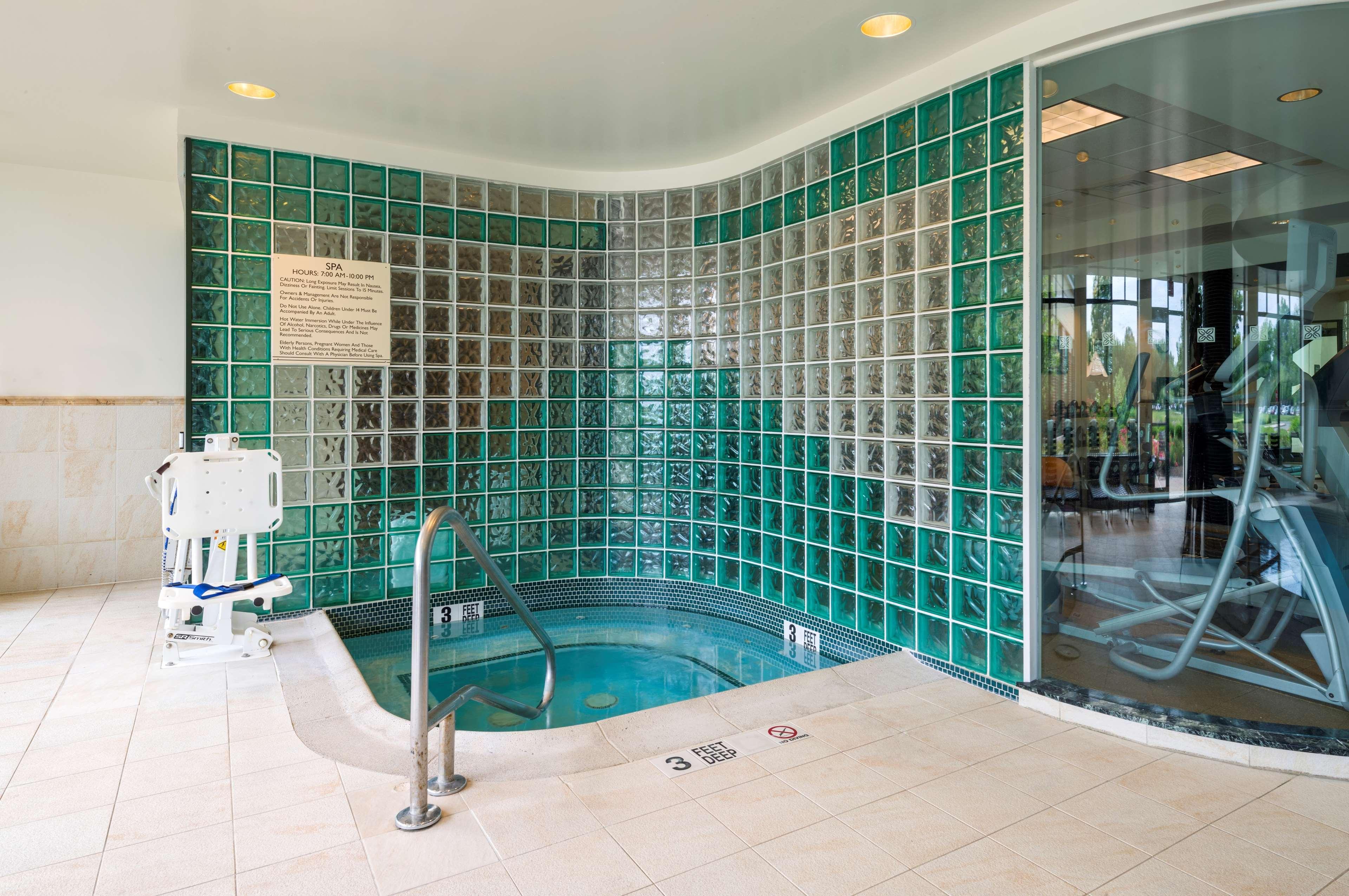 Hilton Garden Inn Hartford South/Glastonbury image 10