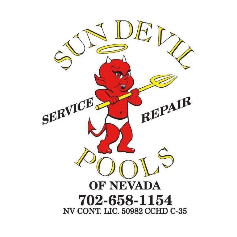 Sun Devil Pools Of Nevada - Las Vegas, NV 89149 - (702) 658-1154 | ShowMeLocal.com