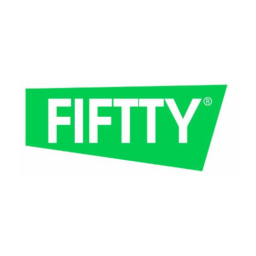 FIFTTY.COM image 2
