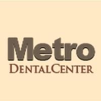 Metro Dental Center - Phoenix, AZ - Dentists & Dental Services