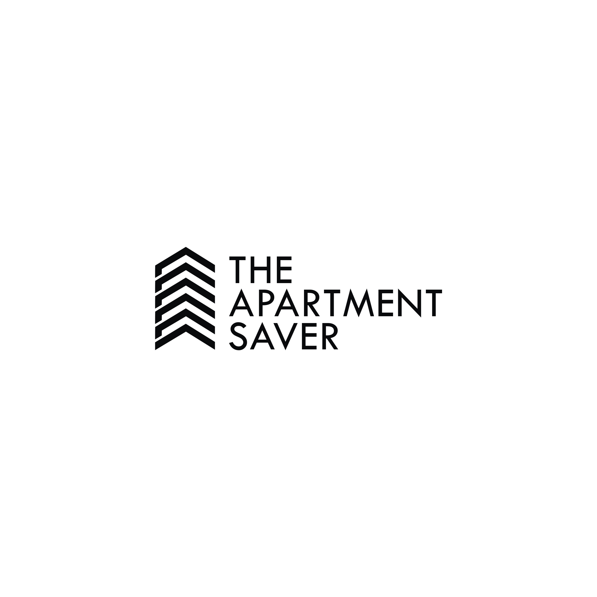 The Apartment Saver image 1