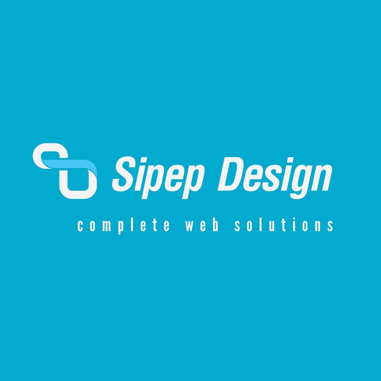 Sipep Design