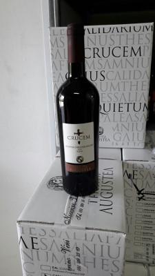 Nocerino vini produttori viticoltori vendita diretta for Bianco arredamenti somma vesuviana