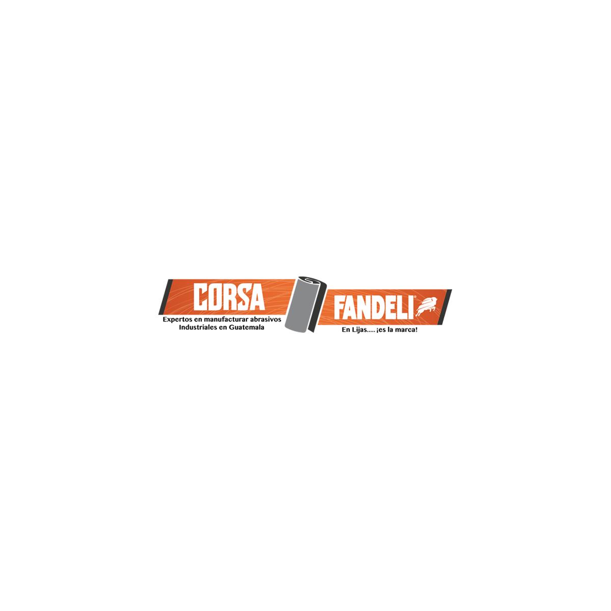 Corsa-Fandeli
