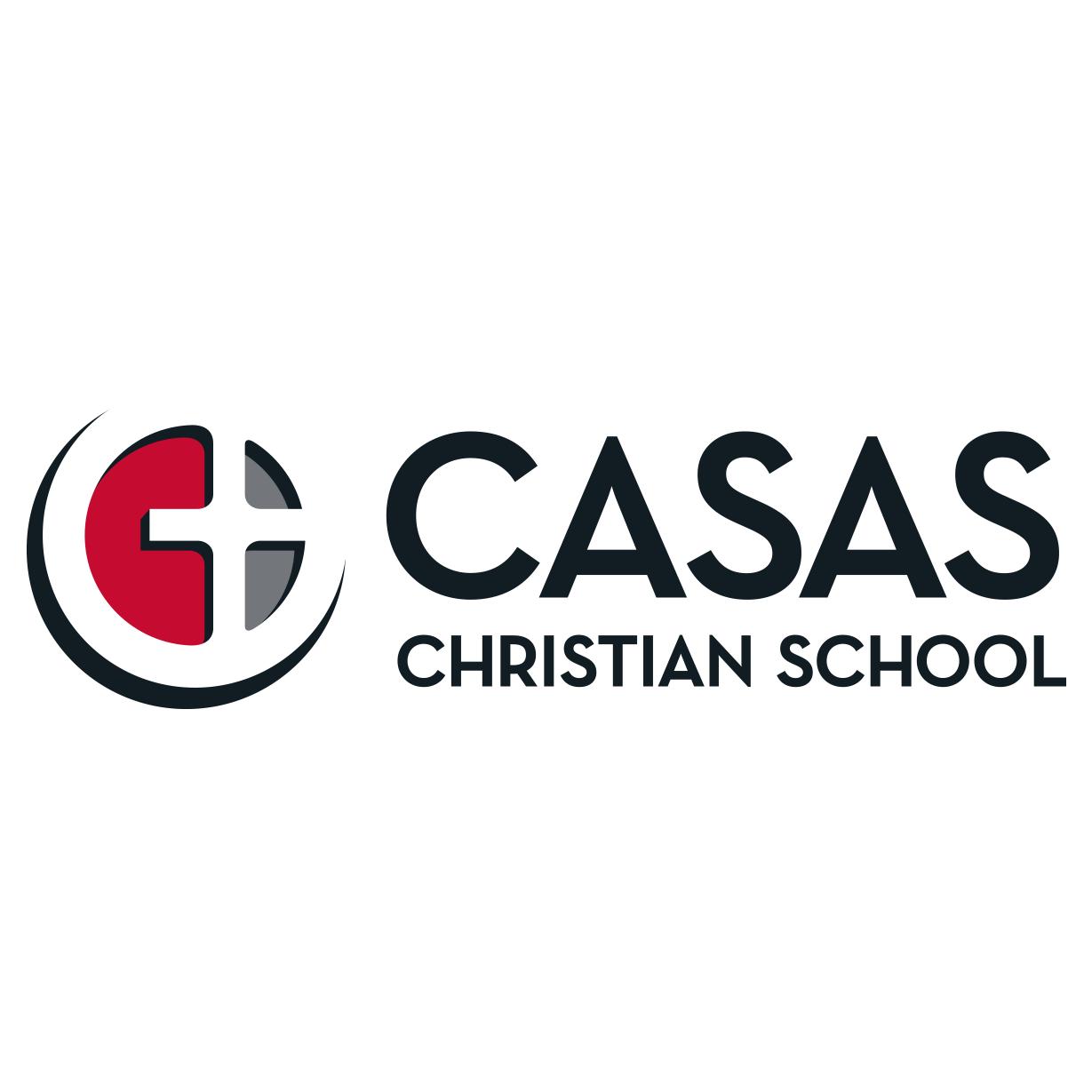 casas christian preschool casas christian school in oro valley az whitepages 987