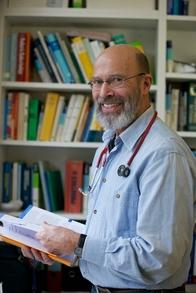 Bild 3 Kinderarzt Praxis Dr. M. Gasc�n \x{2013} U. Baldus in Frankfurt