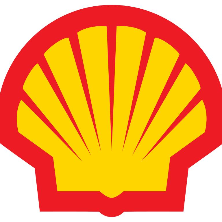 Riverview Shell Service Center - Woodbridge, VA