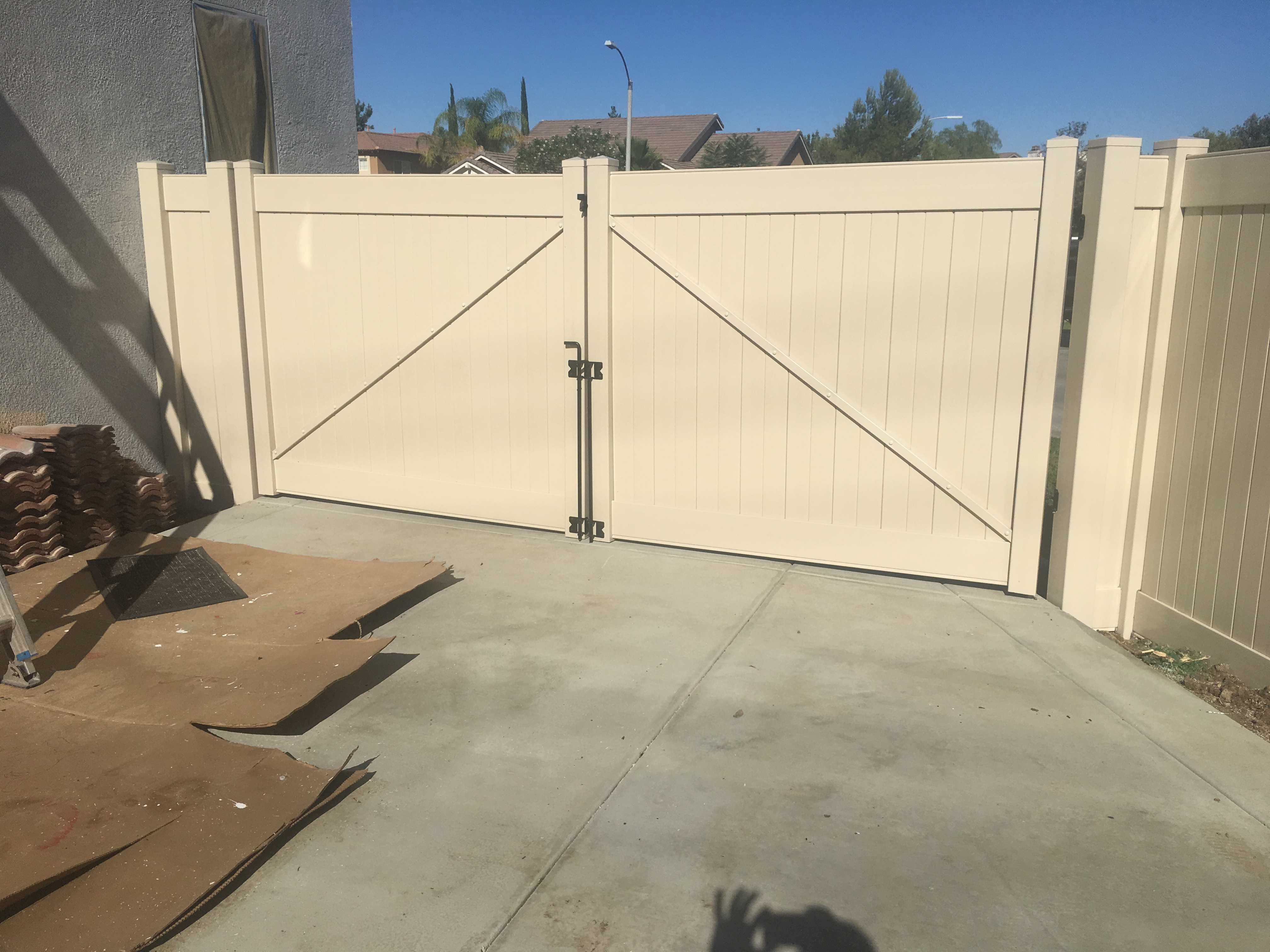 3T Fence image 24