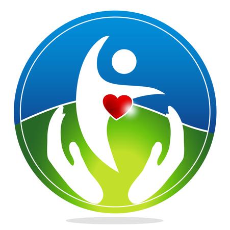 A Better Living Home Care Agency In Sacramento Ca