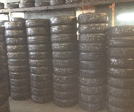 New Bedford New & Used Tire image 9