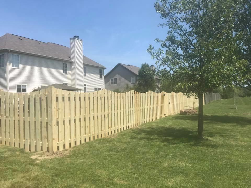 Fencing Unlimited Indianapolis image 7