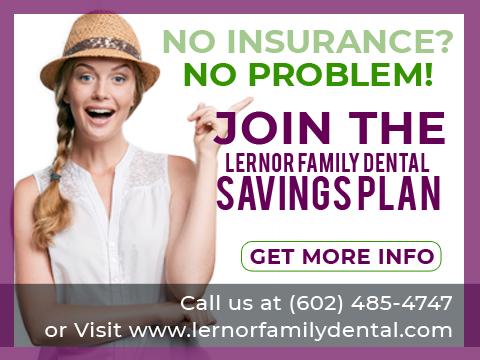 Lernor Family Dental image 11