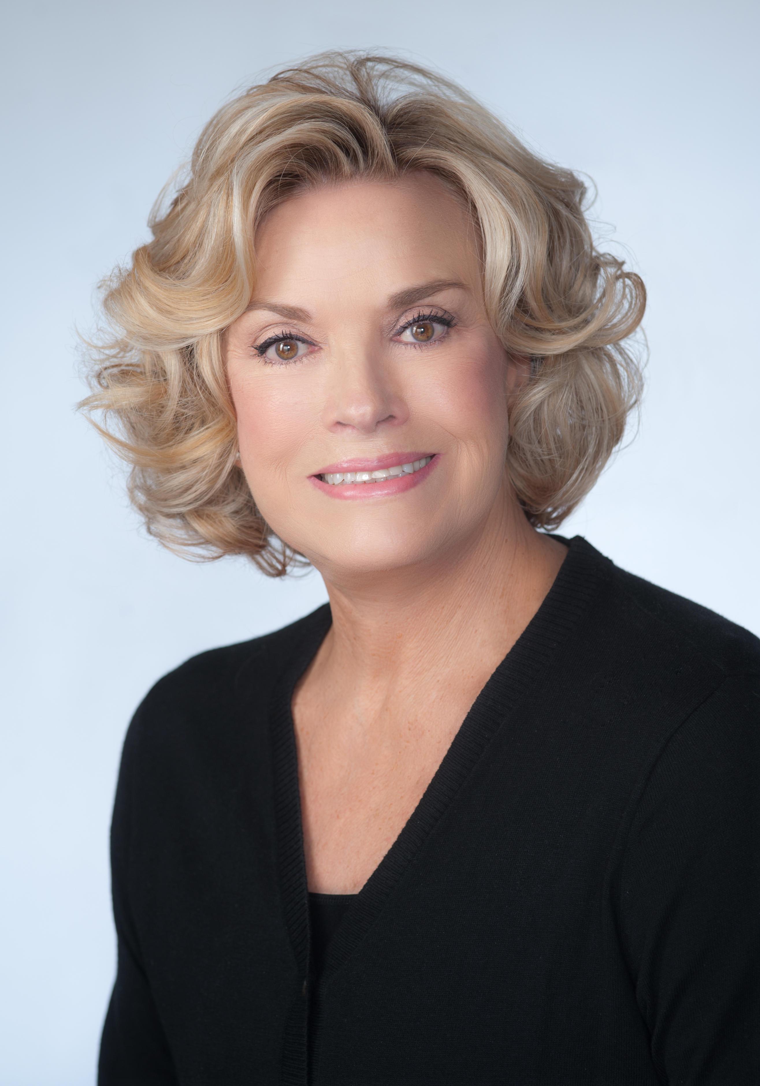Sandra Phillips - State Farm Insurance Agent image 2
