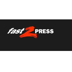 Fast2press- Florida
