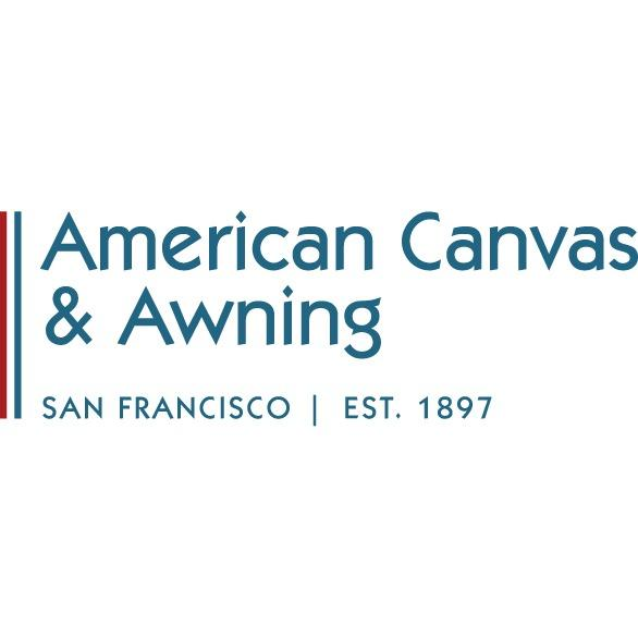 American Canvas & Awning