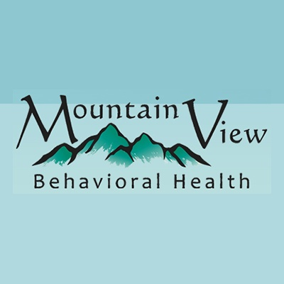 Mountain View Behavioral Health