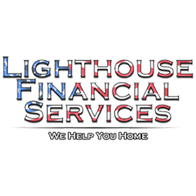 Lighthouse Financial Services